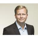 NENT Group Norway utnevner ny administrerende direktør