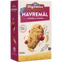Göteborgs Digestive Havremål – en god nyhet som ger energi