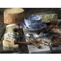 Mer ost och delikatesser hos Sveriges första ostbutik på nätet