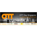 Invitation: OTT Day Singapore & Drink reception (free-to-attend)