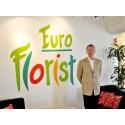 EuroFlorist bjuder in världens företag att kopiera deras insamlingsmodell för Haiti