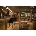 Scandic Lillestrøm med arkitektur- og byutviklingspris