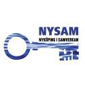 NYSAM satsar på nya  möjligheter till utbildning för handel- och besöksnäring!