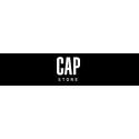 Kööpenhaminassa suurta suosiota saavuttanut Capstore rantautuu Helsinkiin – Uusi liike Kaisaniemeen