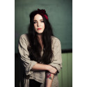 Miriam Bryant uppträder i På Spåret och släpper ny singel i januari