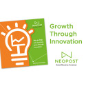 Growing your business through Neopost's innovation