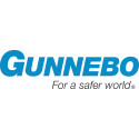 Gunnebo acquires the Hamilton Safe Companies – the second largest supplier of physical security products to banks and government in the US