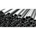 Global Corrosion Resistant Alloy Market Opportunities, Growth Prospects, Driving Forces, Challenges To 2027