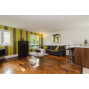 Property of the week from our Wanstead Sales Department – Chelsea Mews, E11