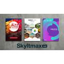 Affischer – produktnyhet från Skyltmax!
