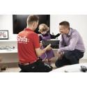 AN-TV og Stofa indgår banebrydende partnerskab