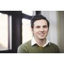 Content marketing-specialist till Springtime