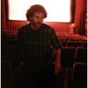 Charlie Kaufman till Göteborg