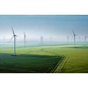 Ramböll förvärvar två tyska företag inom landbaserad vindkraft
