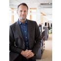 Magnus Andersson, Koncept- och Projektutvecklare, WSP Analys & Strategi