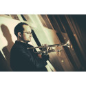 Lyrisk lycka i ny trumpetkonsert