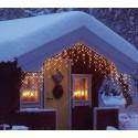 Julbelysningsförsäljning väntas slå rekord