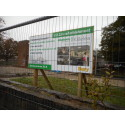 New £2 million adult care facility nears completion
