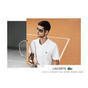 Novak Djokovic representerar den nya krokodilen
