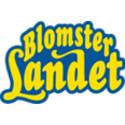 Blomsterlandet väljer Lindbak Retail