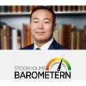 """Stockholmsbarometern rekorddyker till lägsta nivån någonsin: """"Kommande kvartal kan bli ännu värre"""""""
