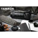 Tamron julkaisee uuden 70-210mm f/4 telezoom-objektiivin