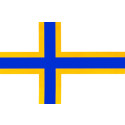 Svenska kyrkan startar nytt projekt för sverigefinsk ungdom
