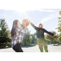 Angeredsmodellen ger resultat: 60% färre ungdomar är långtidsberoende av försörjningsstöd
