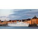 Flytt och ny verksamhet för Ånedin Hostel