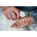 NSVA får investeringsbidrag för rening av läkemedel