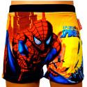 Masser af Spiderman badetøj nu på lager!