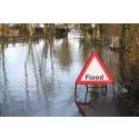 Construction starts on Faversham flood alleviation scheme