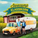 """Swecamp lanserar """"Swecamp Klassikern"""" för att få fler att uppleva hela Sverige"""