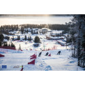 Flere og flere ønsker skisportssted med adrenalin