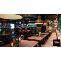 Taco Bar sprider matglädje genom ny restaurang i Sollentuna