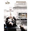 Generalprogram för Norrköpings Symfoniorkester  säsongen 2016/17