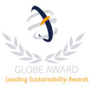 Sustainability projects and researches can now apply for international award