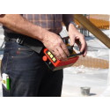 Cavotec launches lightweight, ergonomic radio remote control unit for extended use