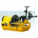 Pipe Threading Machine Market : Global Industry Analysis and Forecast 2016 - 2026
