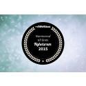 """MTR Express nominerade till """"Årets Nyhetsrum"""""""