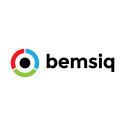 Elvaco, Ecopilot och NODA bildar gemensam enhet inom Bemsiq – blir heltäckande internationell leverantör av intelligenta energitjänster