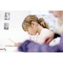 Skolsverige träffas och inspireras kring närvaroarbete