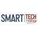 Scalado attends SMART TECHnology World in San Francisco on April 19-20