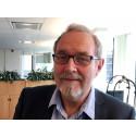 FLT ønsker Johan Martin Leikvoll velkommen som politisk rådgiver