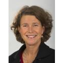 Charlotte Unosson blir ny kommundirektör i Vellinge kommun