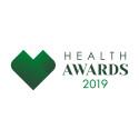 Health Awards 2019 –tuomaristossa terveysalan merkittäviä vauhdittajia
