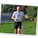 Peterborough stroke survivor finds his voice