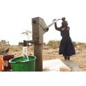 Reaktion på DR1s Horisont - NGO til danske virksomheder, der investerer i Afrika: Vis ansvarlighed