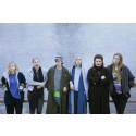 Pressvisning: Nya utställningar på Eskilstuna konstmuseum