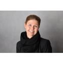 Tine Hagen, Finance Manager hos FM Mattsson Mora Group Danmark